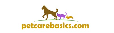 Pet Care Basics