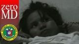 Rabies Educational Video