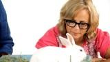Should You Spay / Neuter Your Rabbit?   Pet Rabbits